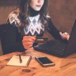 Online Banking Fraud