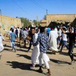 Sudan-protest-Khartoum